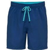Пляжные шорты Livergy s замеры