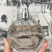 тестер) люкс Chanel Chance Tendre 100мл)