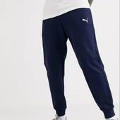 Батали!Чоловічі та підліткові спортивні штани трикотаж двухнитка,Пума,Найк 54-64