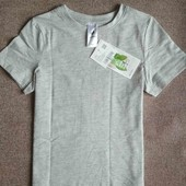 Классная детская футболка palomino c&a, р.110