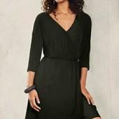 Esmara платье L 44-46