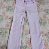 Чудові джинсики
