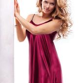 женская сорочка Miorre 1 на выбор (Турция)