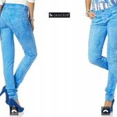 Класснючие, фирменные, качественные джинсы. р-р: 42. новые. описание