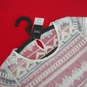 Блузка Next размер M