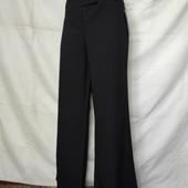 Новые модные брюки с широкими штанинами E-Vie