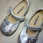 ОбНоВоЧкИ! 18 см. кожа. неубиваемые туфли, сандали