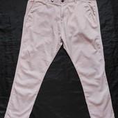 Зауженные стрейчевые джинсы Next