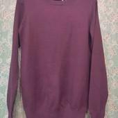 Esmara свитер , гольф S 36-38