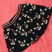 Нарядна юбка на 1-2 роки в ідеалі Дивіться інші мої лоти