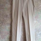 Betti Barclay светлые женские брюки