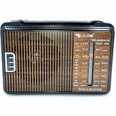 Лучший всеволновой радиоприемник с хорошим приемом RX-608ACW
