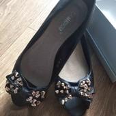 Туфли женские. УП скидка 10%