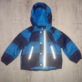 Куртка Reima р.98