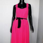 Качество! Шикарное платье от бренда Debenhams, новое состояние