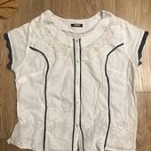 Блуза L/XL. 50/52
