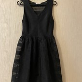 Платье Camaieu 36p
