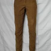 Узкие вельветовые брюки Boden