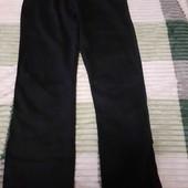продам, 100%котон джинсы