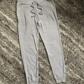Спортивные штаны Brunex