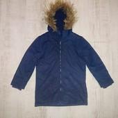 Куртка Primark на 9-10л,р.140