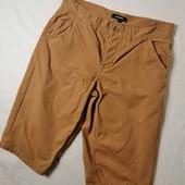 ЛоВиЛоТы! Стильные мужские шорты Kangol