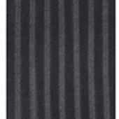 ☘1 шт☘ Непрозорі колготки 40 den від Blue Мotion (Німеччина), р. наш: 46-48 (М 40/42 євро), смужка