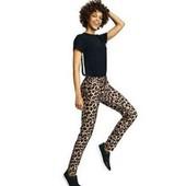 esmara.легкая вискозная блуза коллекция Хайди Клум евро 36+6