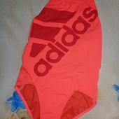 Идеальный купальник Adidas