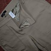 Next uk16 укороченные штанишки актуального фасона