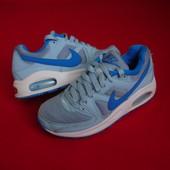 Кроссовки Nike Air Max оригинал 36-37 размер
