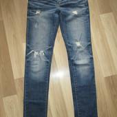 Якісні джинси Розм 34/36