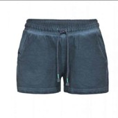 Винтажный шорты с карманами Esmara S evro 36 /38+6 большемерят на М+ см замеры
