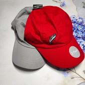 Набор кепок, бейсболок для мальчика george на 8-12 лет