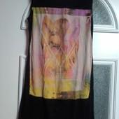 Класне літнє плаття р. 8 в ідеалі . Дивіться інші мої лоти