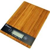 Кухонные весы Domotec до 5 кг