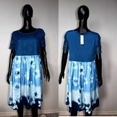 Качество! Шикарное платье от Floryday, (фото 4 - как образец)