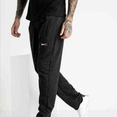 штаны спортивние размер 46