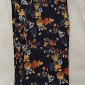 Суперовые женские брюки для дома и сна от Tcm Tchibo, Германия, р.наш 46/48