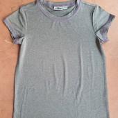 ♡ Спортивная футболочка от Crane (Германия), 134/140 р