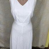 Тренд этого лета Белое платье от BHS