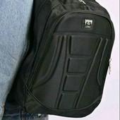 городской рюкзак,на каждый день!
