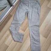 Фірменні літні джинси sOliver, стан ідеальний