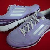 Кроссовки Adidas Adizero оригинал 38 разм
