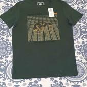 Стильная футболка от Jack&Jones