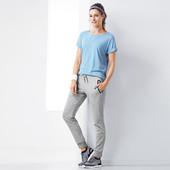 Комфортные спортивные брюки от тcm Tchibo германия. Размер L, на наш 50/52