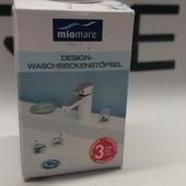 Пробка для сливного отверствия Miomare из Германии !