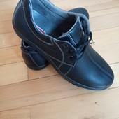 повністю шкіряне взуття на 27,5 см повних /ін.моделі в моїх лотах !