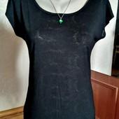 Две трикотажные блузы, в лоте одна на выбор , Турция, размер-L