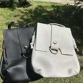Чудесная сумочка клатч ❤️